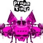 View Propa_Tingz's Profile