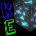 View KEcrafter's Profile