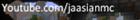 View jaasianmc's Profile
