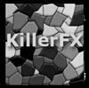 View killerFX's Profile
