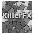View killerFX's Profile