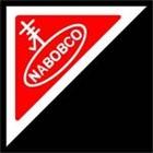 View Bob_Dobbs's Profile