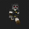 View PrivateNacho's Profile