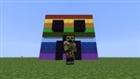 View _ninjack's Profile