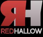 View RedHallow's Profile