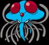 View Jellomob's Profile