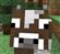 View Minecraft_Champ6's Profile