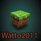 View Watto's Profile
