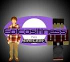 View Epicositiness's Profile