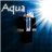 View AquaFalling's Profile
