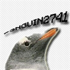 View P3NGUIN2741's Profile