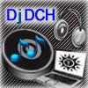 View DjDCH's Profile