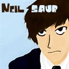 View Neilsaur's Profile