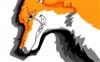 View lilbig_fox's Profile