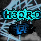 View H3dro's Profile
