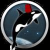 View sparkplugd91's Profile