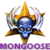 View ApacheMongoose's Profile