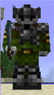 View Danephen's Profile