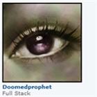 View Doomedprophet's Profile