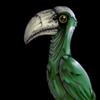 View ThundahCakes's Profile