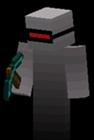 View TriGoon's Profile