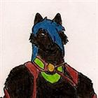 View thywolf's Profile