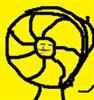 View Jefferist's Profile