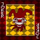 View The_Joker's Profile