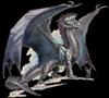 View Dragon_Lore's Profile