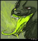 View VeNoM_WoLf135's Profile