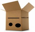 View TehBoxxeh's Profile
