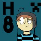 View Hat3d_12's Profile