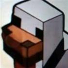 View GamingCreeperz's Profile