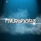 View milkshak3taco's Profile