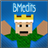 View BMedits's Profile