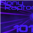 View BonyRaptor101's Profile