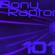 View BonyRaptor101's Profile