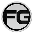View feargrump's Profile