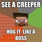 View i_Hug_creepers's Profile