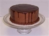 View Java_Cakes's Profile