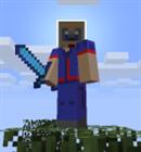 View darkfire9871's Profile