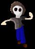 View Skeletor1991's Profile