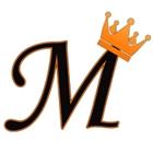 View MrMajestik's Profile
