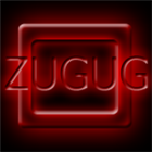 View ZugugMc's Profile