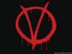View V_for_Vendetta_5's Profile