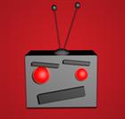 View DebuggedRobot's Profile
