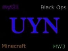 View Myt21's Profile