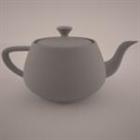 View grey_teapot's Profile