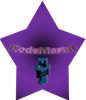 View Miners_Mod's Profile