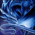 View Fallen_Dragon's Profile